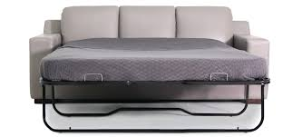 canap lit anglais articles with banc de lit en anglais tag canape lit en anglais