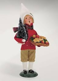 byers choice carolers market collection