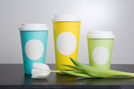 easter 2017 trends starbucks u0027 new spring cups are not easter cups eater