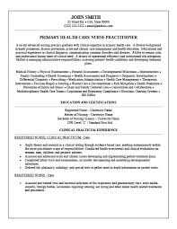 Health Care Resume Sample by Health Care Nurse Practitioner Resume Template Premium Resume