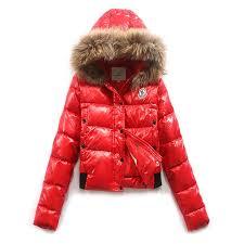 black friday ski gear moncler mens jacket sale women red alpine jacket women v moncler