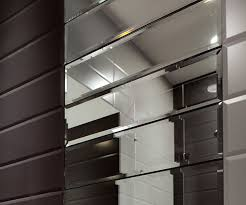 Mirror Tiles For Walls 32 Best Mirrors Images On Pinterest Mirror Mirror Mirror And Home