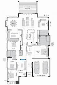 small beach house floor plans house plan awesome inverted beach house plans inverted beach