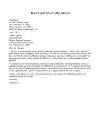 short application cover letter housing assistant cover letter