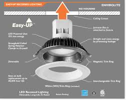 easy install recessed lighting easy recessed lighting easy to install recessed lighting with bazz