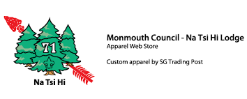 home monmouth council web store bsa