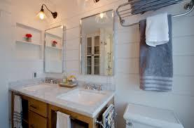 top 10 bathroom trends for 2016 merrick design and build