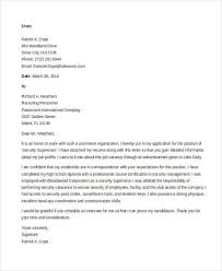 security officer cover letter sample security guard cover letter