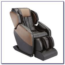 black friday massage chair brookstone massage chair black friday chairs home decorating