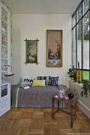 chambre hotes bourges le charme d une demeure bourgeoise à bourges maison créative