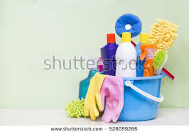 Cleaning Table Stock Images Royalty by Cleaning Products Stock Images Royalty Free Images U0026 Vectors