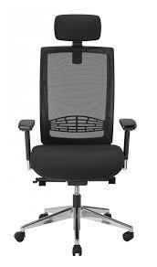 fauteuil de bureaux mobilier dpu état mobilier de bureau neuf fauteuils de bureaux
