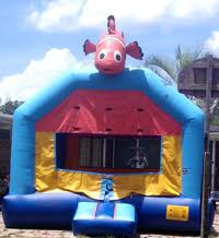 party rentals jacksonville fl party equipment rentals jacksonville fl affordable bounce house