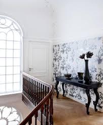 Wohnzimmer Tapeten Weis Tapete Schwarz Weiß Ideen 2 633 Bilder Roomido Com