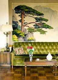 Olive Green Sofa by 116 Best Green Images On Pinterest Green Couches Green Velvet