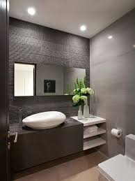 decorative bathroom ideas beautiful bathroom decor sillyroger com