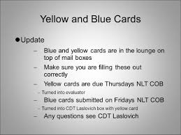the s 3 shop operations tasks leadership matrix yellow and blue