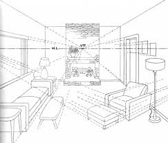 draw a room living room great living room drawing of how to draw a room with