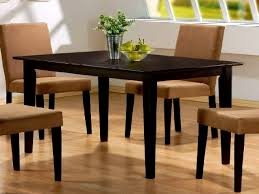 dinette sets for small spaces dining room sets for small spaces