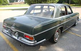 mercedes 250s 250 manual part 1 1967 mercedes 250 s but trusty