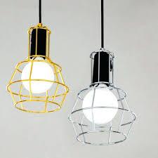 Pendant Light Wire Decoration Pendant Light Wire Ways To Achieve The