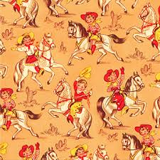 vintage wrapping paper reversible vintage wrapping paper variety set new