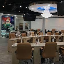 salon chair covers nail salon home