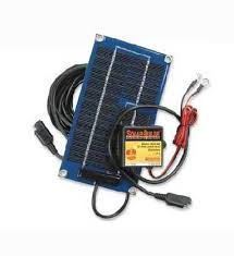 big tex trailers solar charger big tex trailers