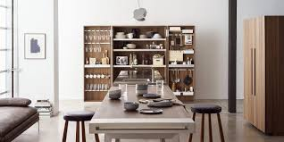 best german kitchen cabinet brands bulthaup