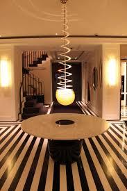 178 best jacques grange images on pinterest living spaces