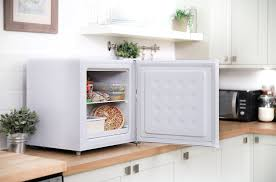 mini with freezer image is loading small glass door freezer front