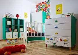 chambre bébé contemporaine chambre bébé contemporaine bébé et décoration chambre bébé