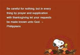 thanksgiving day quotes for upload mega quotes