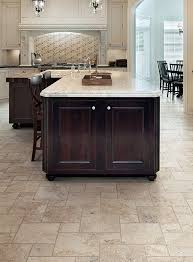 floor and decor tempe tile black together with octagon tile decor color ideas