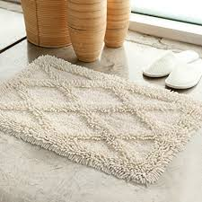 Ultra Thin Bath Mat Hotel Towels Door Mats Bathroom Towels Mat Proceed To