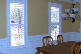 Plantation Blinds Cost Window Blinds Window Shutter Blinds What Are The Benefits Of