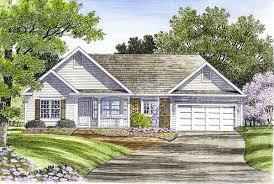 ul u003e u003cli u003ethree gables a hip roof and a covered front porch adorn
