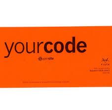 descubre 2014 level 2 supersite code code only vhl