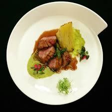 le bouchon cuisine le bouchon brasserie hotel maldon essex opentable