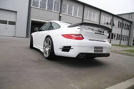chrome porsche 911 mansory porsche 911 997 carrera facelift wheel