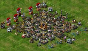 image black maze of perdition jpg backyard monsters wiki