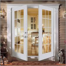 patio doors frenchatio door with sidelights doors and blinds