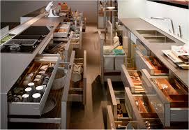 best stunning kitchen book storage ideas 7832