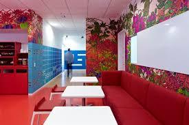 tokyo google office google s exquisite office in tokyo 2