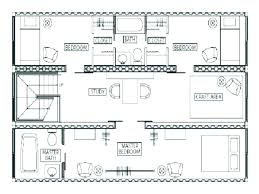 house blueprints maker house blueprints maker free home blueprint maker amazing my home