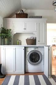 laundry room small hidden laundry room cabinet 20 stylish and