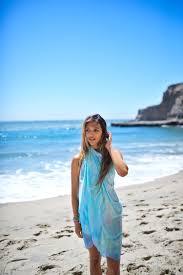 Beach Style by Beach Por Favor Cuppajyo