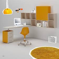 bureau ado bureau ikéa bureau d angle lovely ikea bureau ado lit superposac