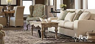 lovely ideas home style furniture lofty design 2 4220 king st e