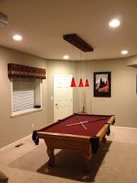 Interior Small Room Pool Table The 25 Best Pool Cloth Ideas On